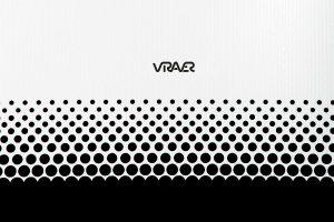 viraver viraheat 03