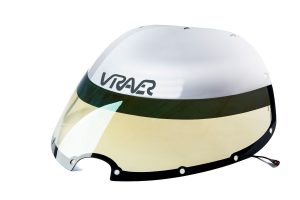 viraver filtro infrarossi 01B